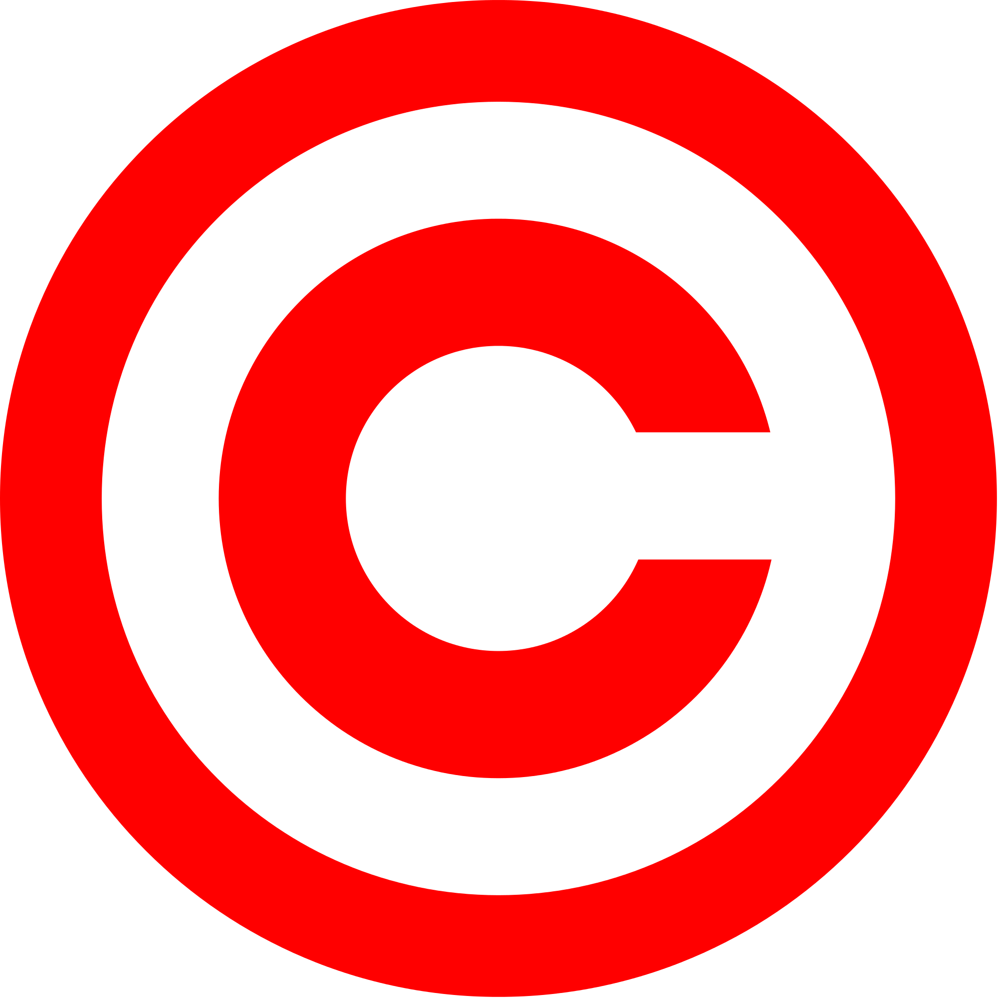 Copyright information for schools
